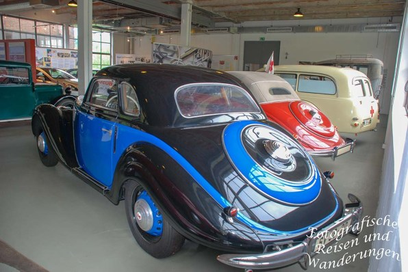 Automobilmuseum Eisenach (77)