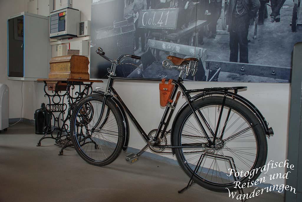 Automobilmuseum Eisenach (8)