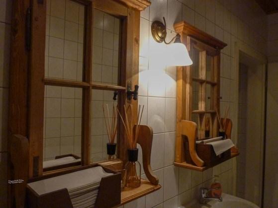 Brauereimuseum mit Biergarten (2)