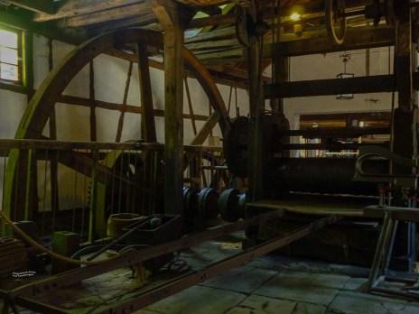 Museum Tobiashammer (22)
