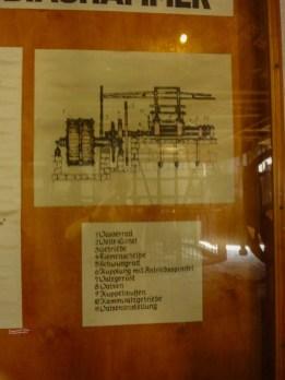 Museum Tobiashammer (23)