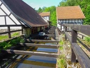 Museum Tobiashammer (54)