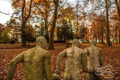 Stammheim_Schlosspark (34)