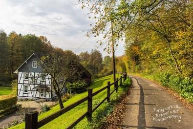 Turm_Route_Schloss-Homburg (107)