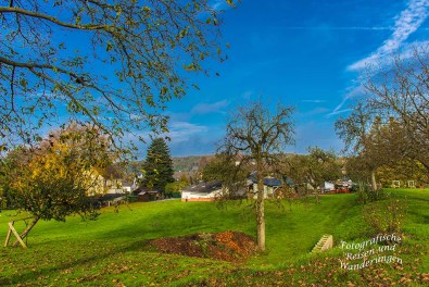 Turm_Route_Schloss-Homburg (64)