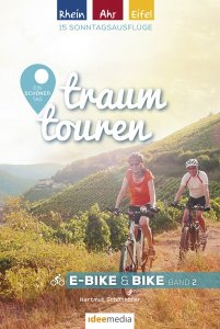Traumtouren_Bike_Band2