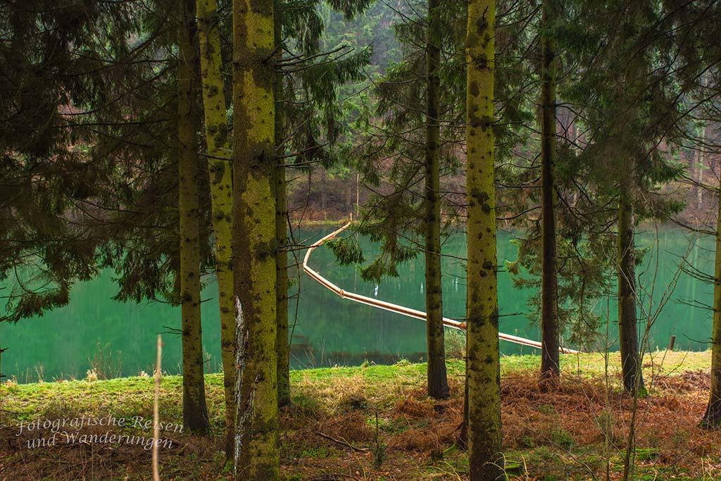 Pilgerpfad und Heerweg (34)