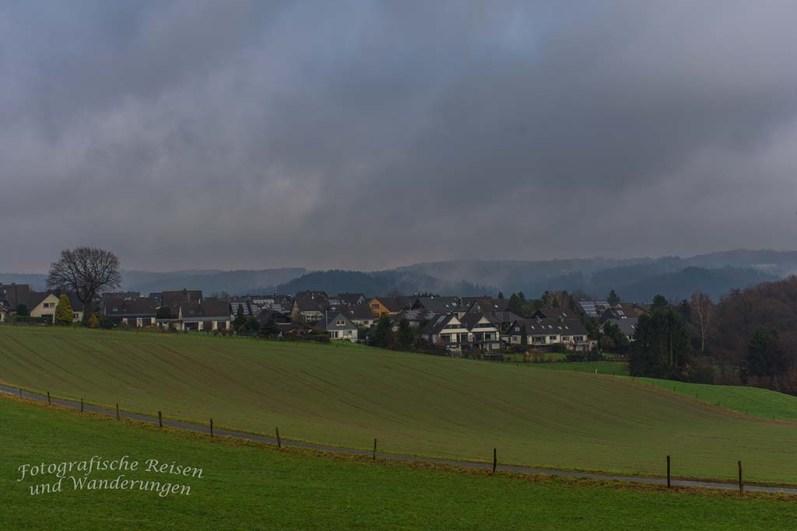 Pilgerpfad und Heerweg (58)