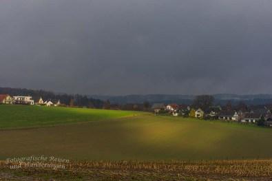 Pilgerpfad und Heerweg (65)