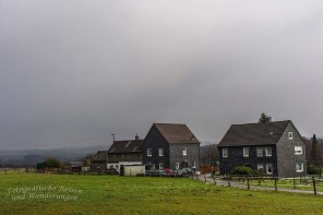 Pilgerpfad und Heerweg (77)