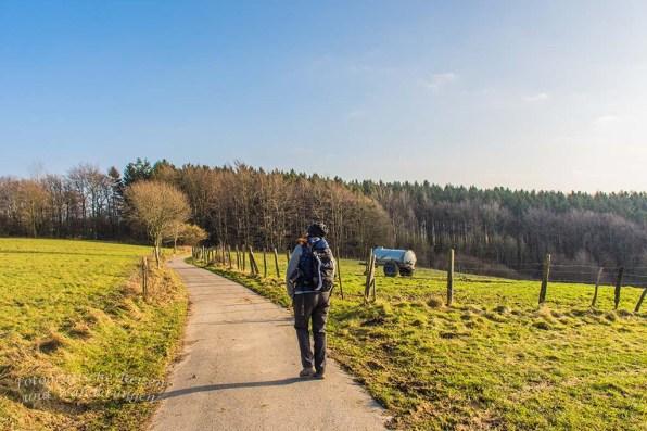 Rundwanderung von Wuppertal-Beyenburg (48)