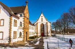 Abtei Mariawald (4)