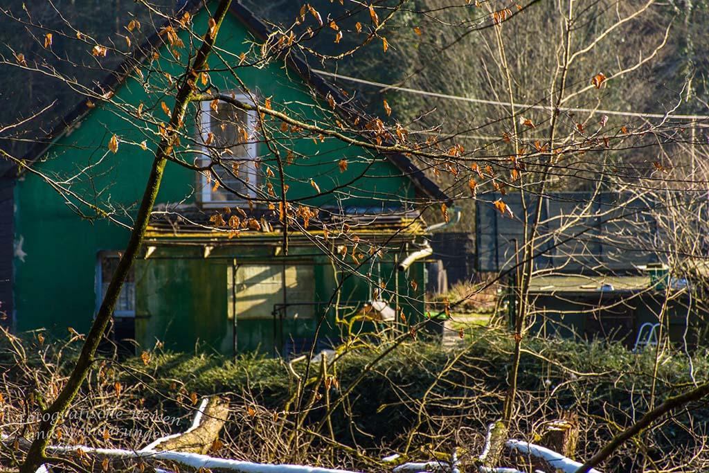 Berg_und_Tal_Schöllerhof (13)