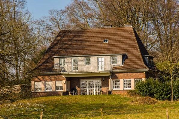 Berg_und_Tal_Schöllerhof (141)