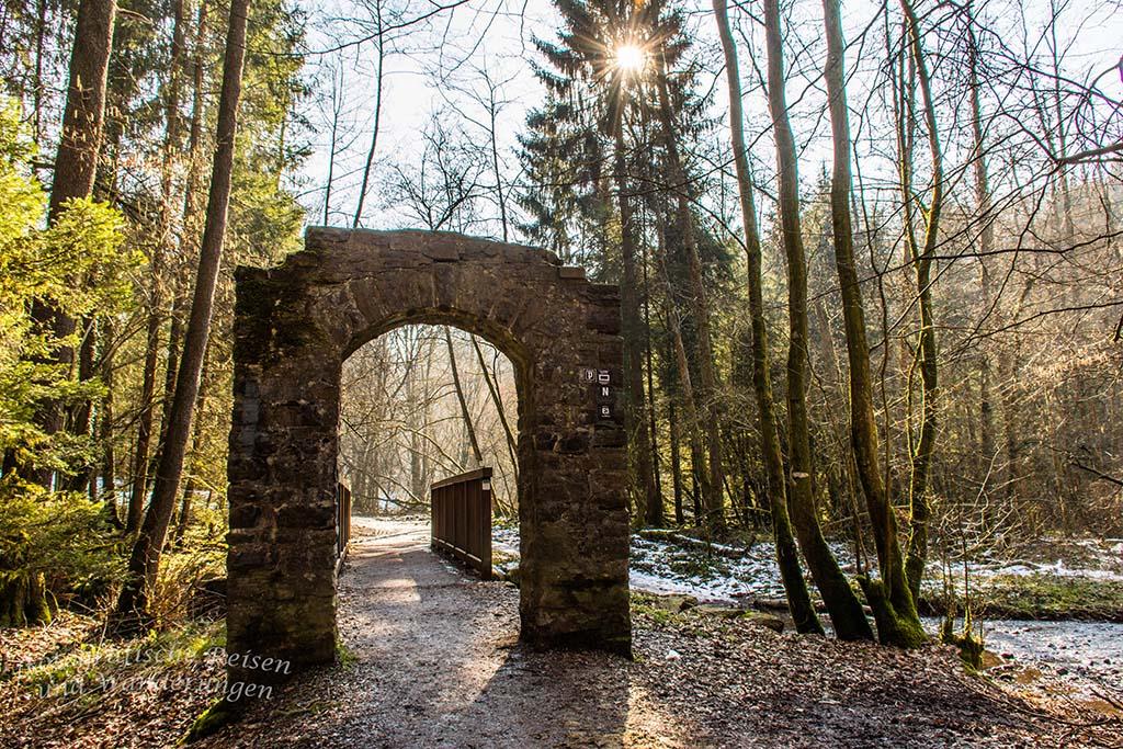 Berg_und_Tal_Schöllerhof (48)