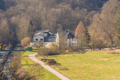Berg_und_Tal_Schöllerhof (79)