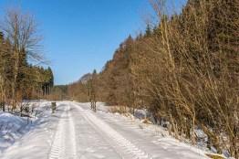 Gebirgsstelzen- und Schwarzstorchpfad (17)