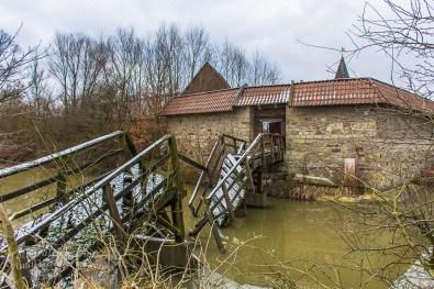 Haus Kakesbeck (10)