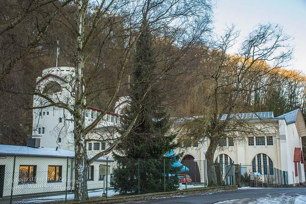 Heimbach und Dschungelpfad (120)