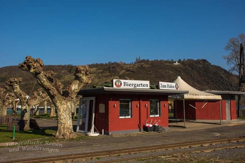 Himmelsleiterweg Brohl-Lützing (238)