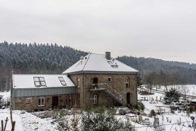 Schöllerhof