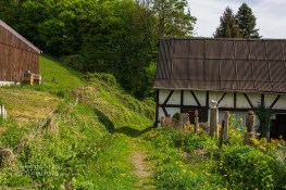BergischerStreifzugBauernhofweg (108)