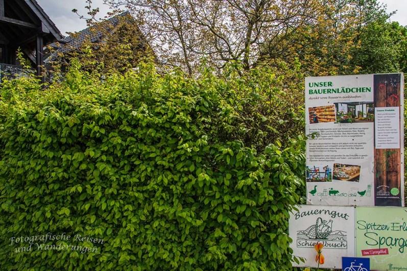 BergischerStreifzugBauernhofweg (224)