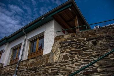 Naturfreundehaus Edmundhütte
