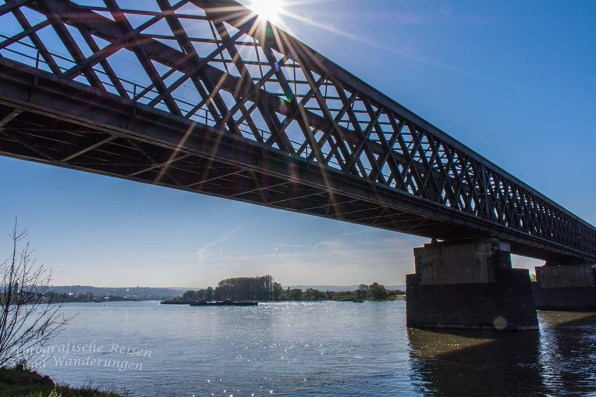 Urmitzer Brücke