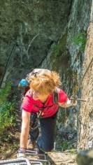 Klettersteig am Mittelrhein (49)