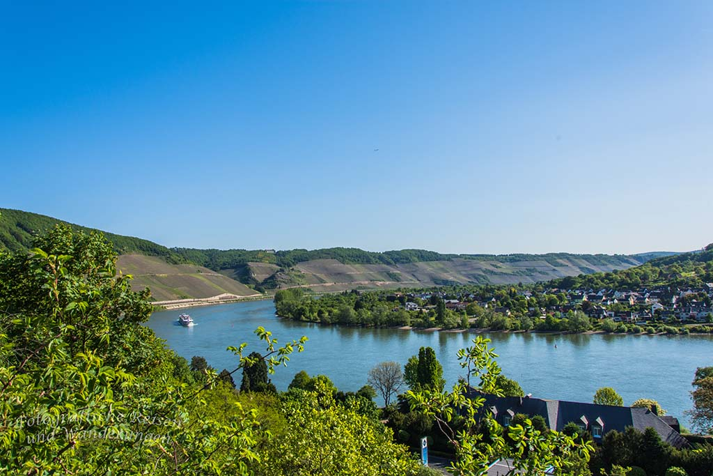 Kletterausrüstung Weil Am Rhein : Oldies auf dem klettersteig am mittelrhein in boppard