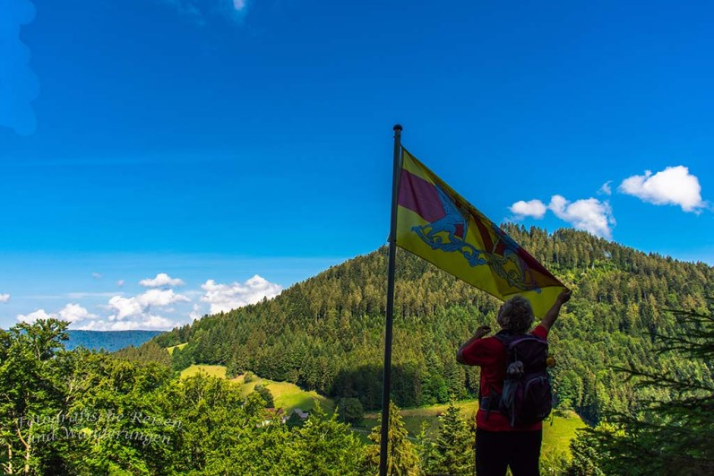 Der Himmelssteig in Bad Peterstal-Griesbach (46)