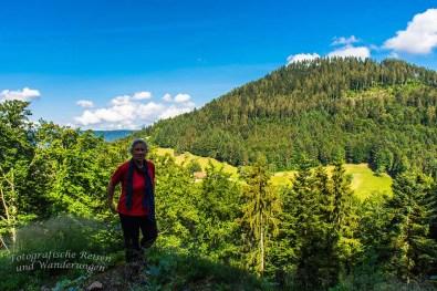 Der Himmelssteig in Bad Peterstal-Griesbach (52)