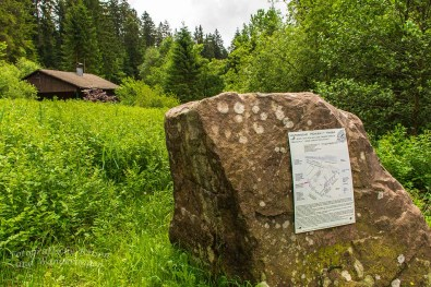 Kniebiser Kloster Steig (143)