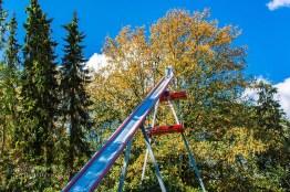 Affen und Vogelpark Eckenhagen (133)