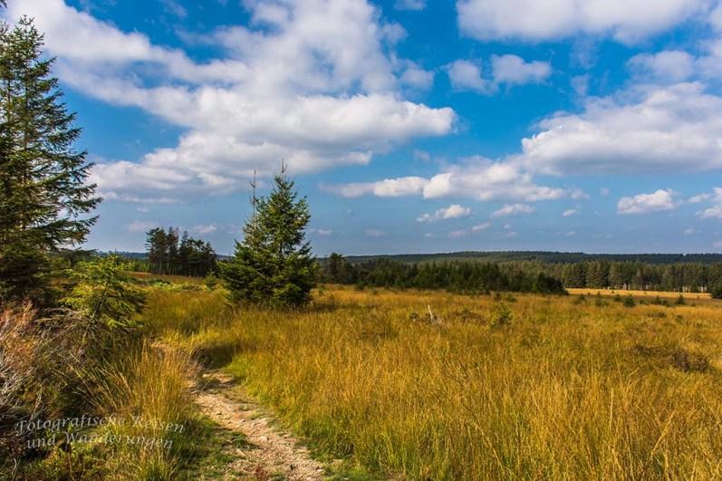 Genusstour Wildes Land _ Xhoffraix (91)