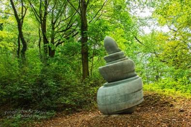 WuppertalSklupturenpark (3)