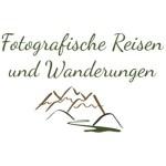 Fotografische Reisen und Wanderungen in Deutschland - Wanderbloggerin