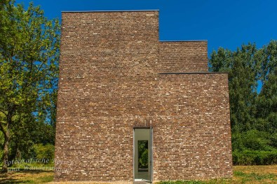 Museumsinsel Hombroich (10)