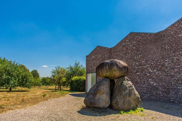 Museumsinsel Hombroich (93)