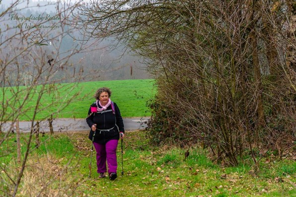 Bergischer Panoramasteig _ Benroth nach Holsteinsmühle (58)