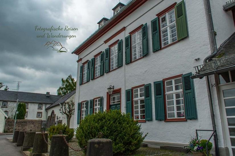 Eifelsteig_Gemünd-Steinfeld (173)