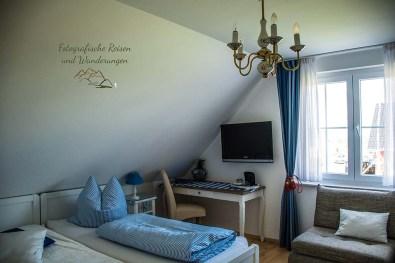 Mein Zimmer im Haus Am Hahnenberg