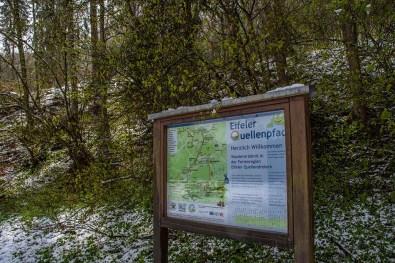 Eifelsteig_Steinfeld-Nettersheim_Marmagen (64)