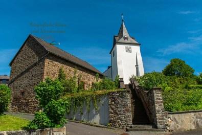 Pfarrkirche St. Vinzenz