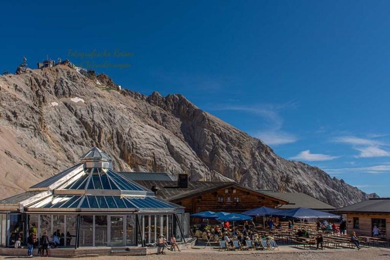 Gletschergarten
