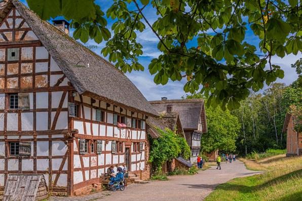 LVR Freilichtmuseum Kommern (125)
