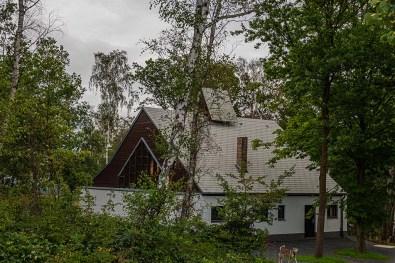 LVR Freilichtmuseum Kommern (59)