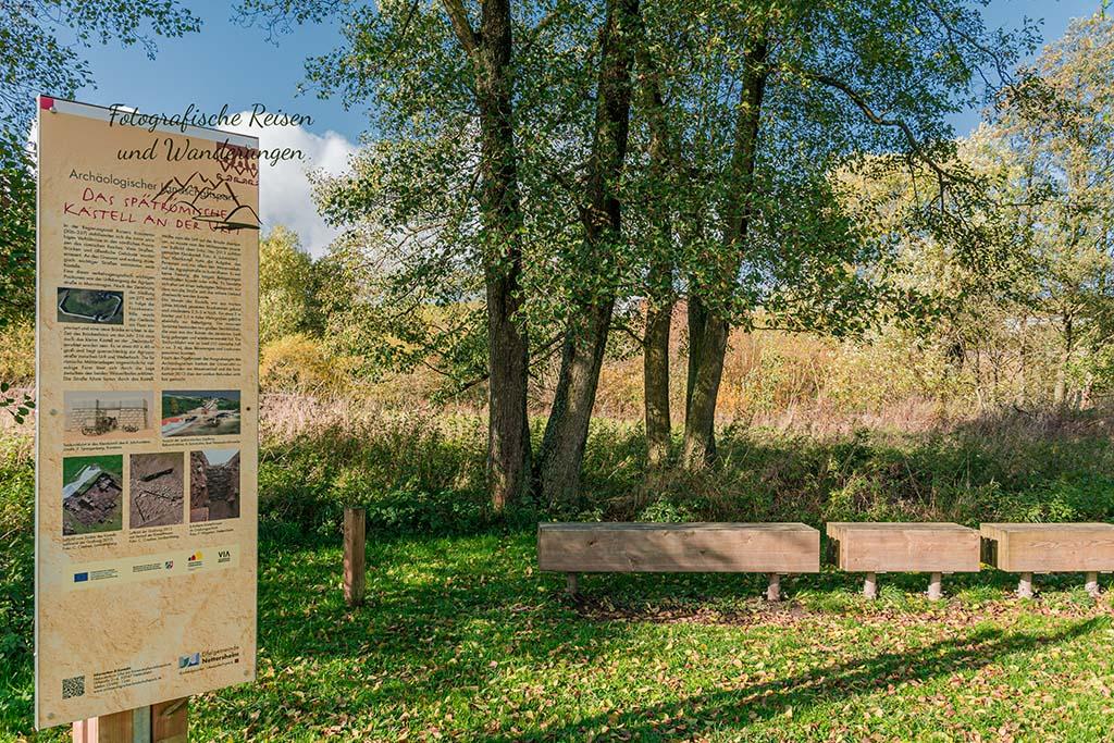 Archäologischer Landschaftspark