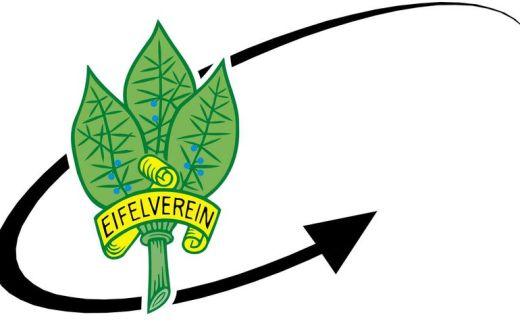 Der Eifelverein e.V. sucht eine stellvertretende Geschäftsführerin/ einen stellvertretender Geschäftsführer